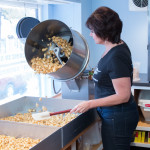 Clusters Caramel Corn in New Hope, PA