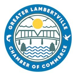 Greater Lambertville Chamber of Commerce