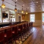 The Logan Inn in New Hope